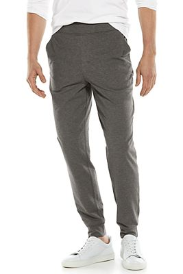 Men's LumaLeo Jogger Pants UPF 50+