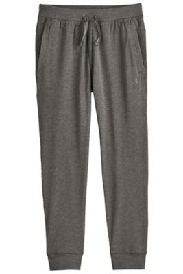 Kid's Conico Jogger Pants UPF 50+