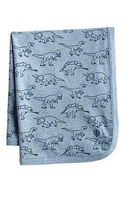 Baby Fauna Sun Blanket UPF 50+