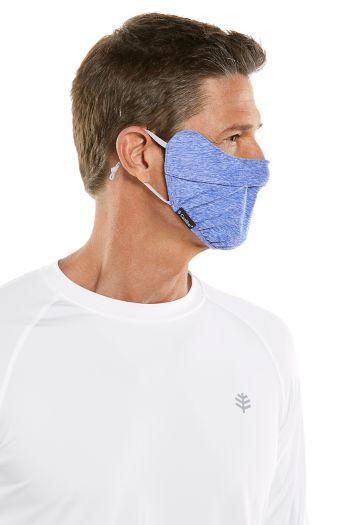 Zenith UV Mask