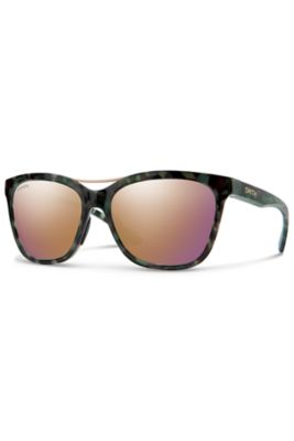 Smith Cavalier Sunglasses