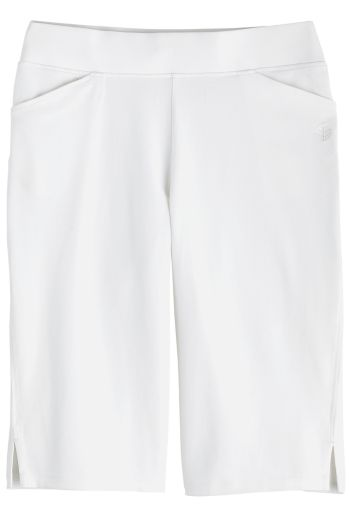 San Marco Casual Shorts