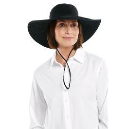 Coolibar UPF 50+ women in Sun Hats