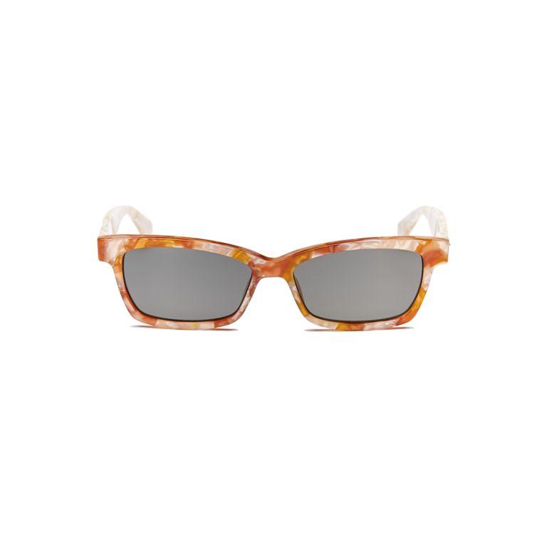 Coolibar UPF 50+ Sunglasses