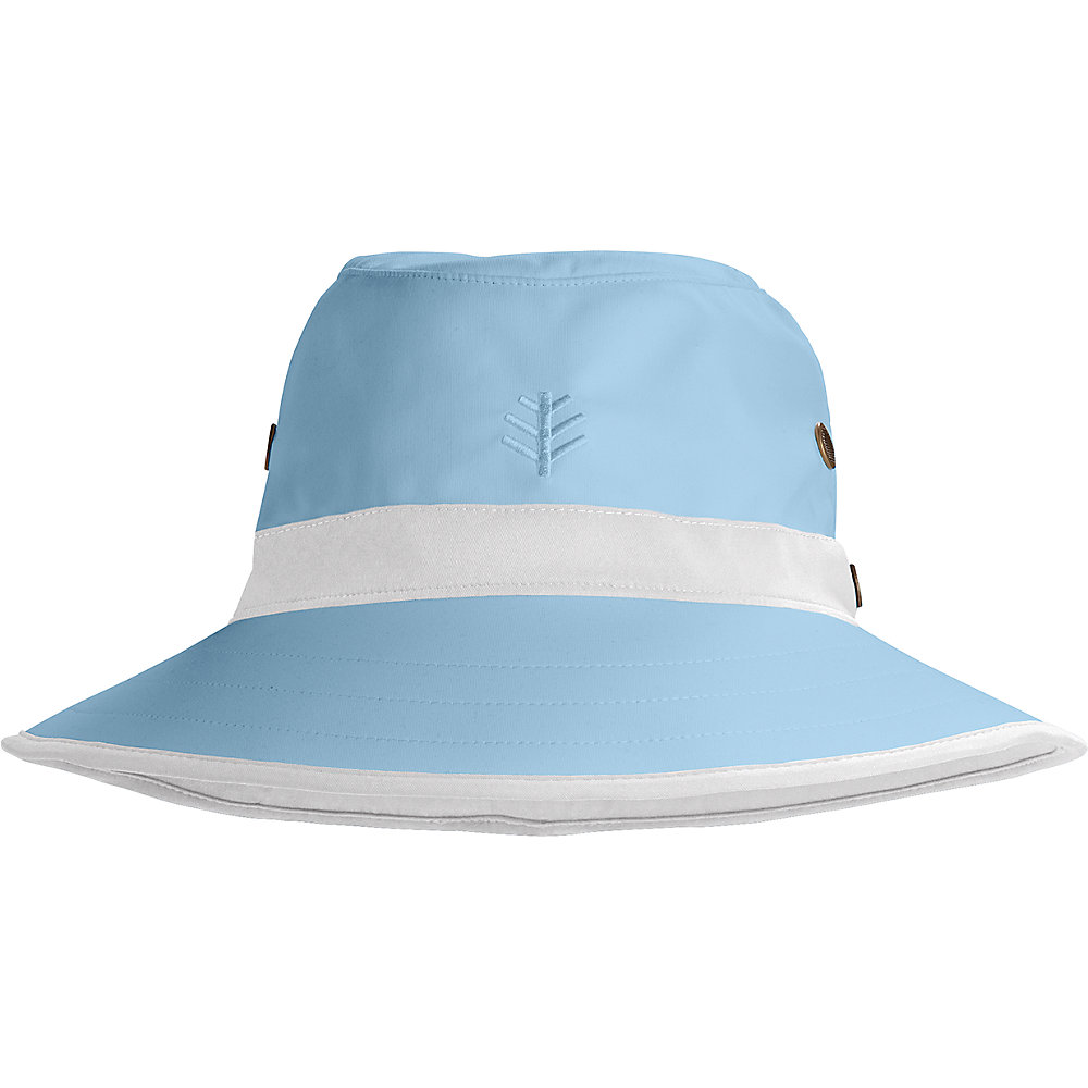 sun hats coolibar sun protective clothing coolibar - 1000×1000