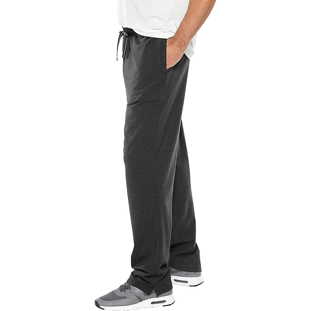 Men's Upf 50 Coolibar Lounge Pants Saturday xFUZCPqwZE