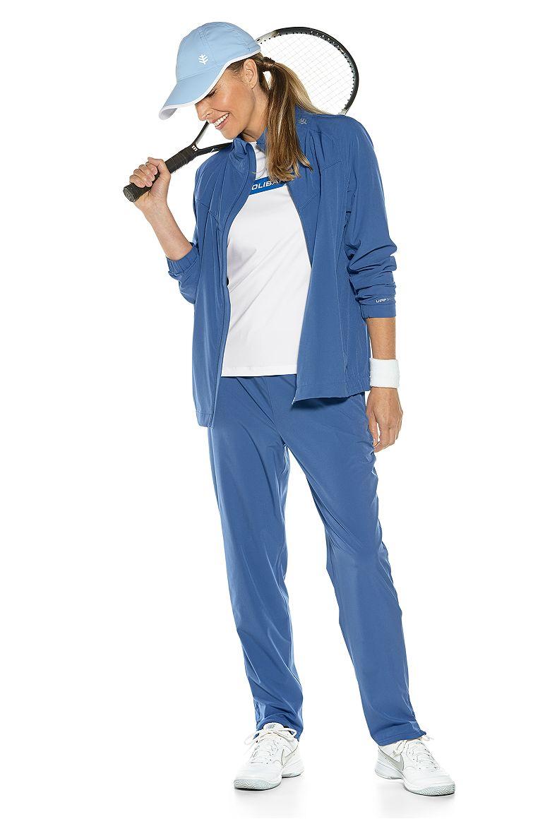 Sprinter Sport Jacket & Sprinter Sport Pants Outfit