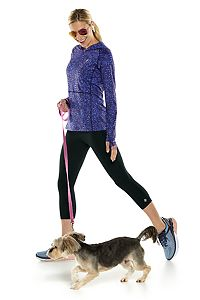 Shop Womens Active