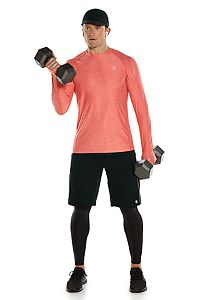 Shop Mens Active