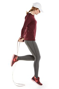 Women Shop By Activity - Active