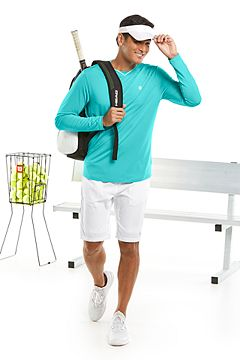 Men Shop By Activity - Active