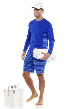 Men Shop By Activity - Swim