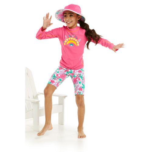 Shop Watermelon Kids Clothes