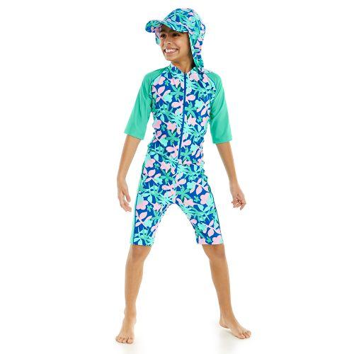 Shop Sea Mint Kids Clothes