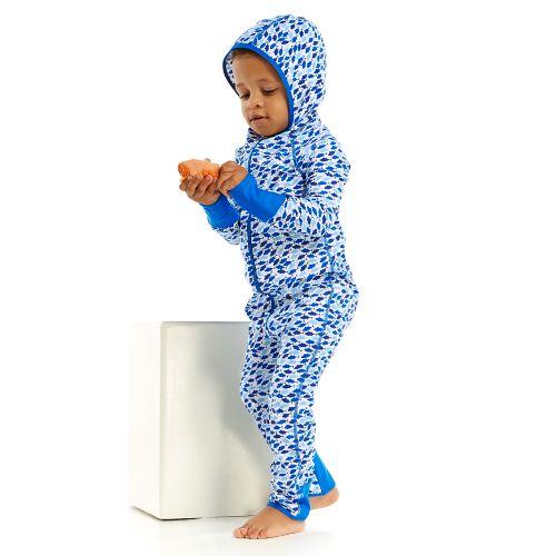 Shop Marlin Blue Kids Clothes