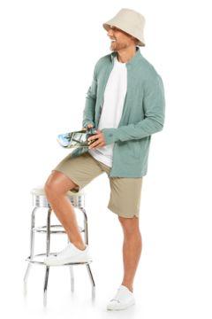Men Shop By Activity - Relaxing