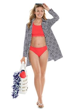 Womens Shop By Activity - Swim